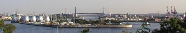 Blog de lisezmoi : Hello! Bienvenue sur mon blog!, L'Allemagne - Hambourg -