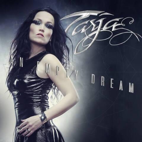"TARJA - ""An Empty Dream"" (Clip)"