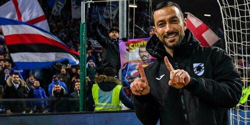 Klasemen Gol Penalti Serie A 2018/19