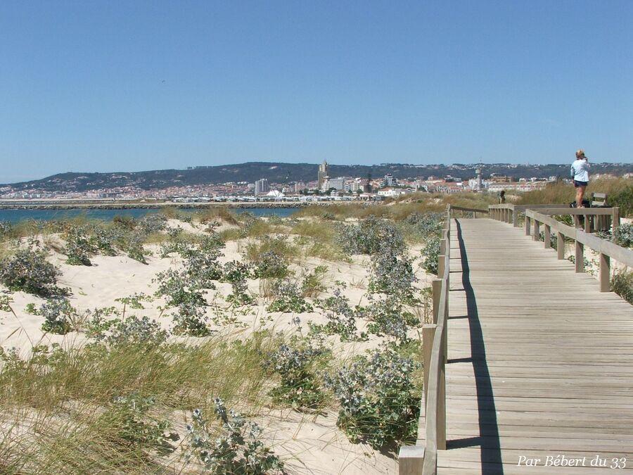 Le Portugal en 2007 (3)