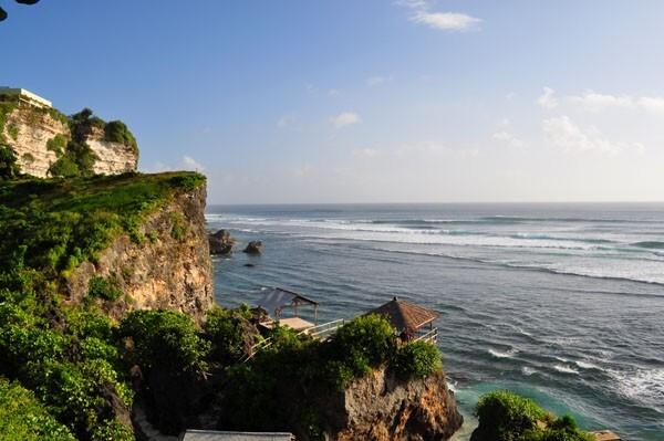 Indonesie3-0629.jpg