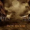 NM bella & edward3.jpg