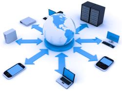 Choisir protocole VPN