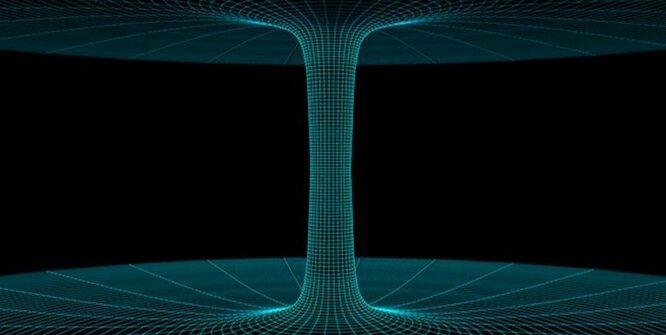 Un nouveau « portail » pour connecter le monde visible aux forces cachées de notre Univers ?