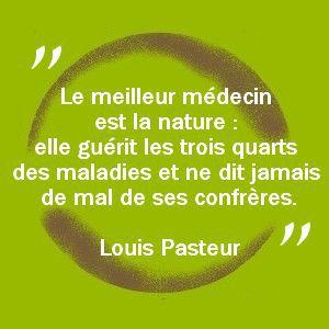 """""""Liqueurs"""" ..."""