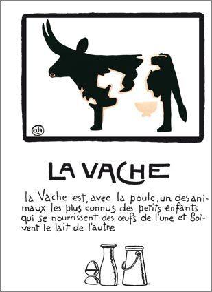 helle_memo_vache-copie-1.jpg