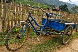 L'Ecole pour tous les petits Vietnamiens