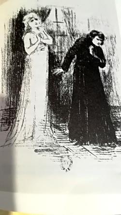 La faute de l'abbé Mauret