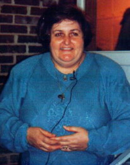 Conyers : Nancy Fowler