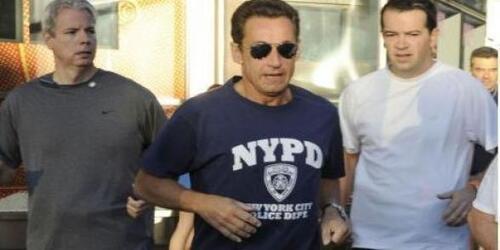 """L'UMP pour un """"FBI"""" de la lutte contre les fraudes sociales"""