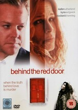 2003 -Behind the Red Door (Derrière la Porte Rouge)