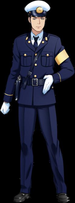 https://yanderesimulator.com/img/characters/police.png
