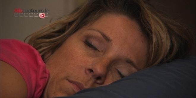 La sieste, une pause bienvenue pour les patients hypertendus