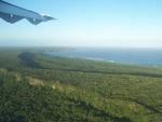 Les îles Loyauté
