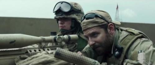 american-sniper-2.png