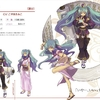 [animepaper.net]picture-standard-video-games-luminous-arc-luminous-arc-picture-172349-yamatobomber-p