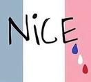 Nice 14 Juillet 2016