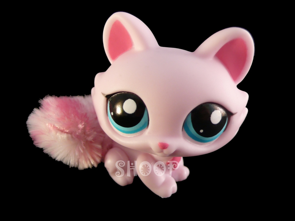 LPS 2619