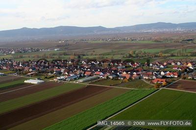 Blog de lisezmoi :Hello! Bienvenue sur mon blog!, L'Allemagne : La Bavière - Bobingen -