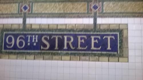 New-York MTA