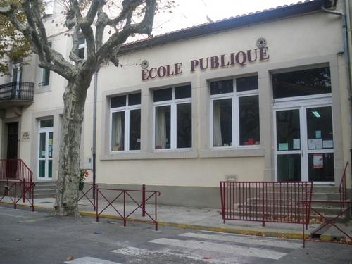 Bienvenue sur le blog de l'école Max Savy de Villepinte