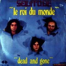 SOLITUDE 1971