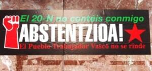 abstentzioa-copia