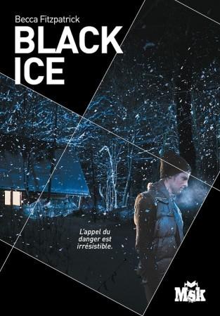 Black-Ice.jpg