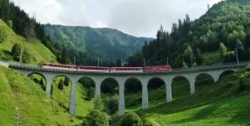 017-Gothard Express