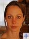 Emily Blunt doublage francais par claire tefnin