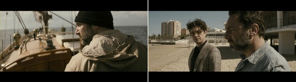 [Blu-ray] Gibraltar