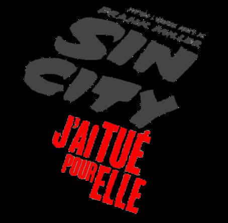 SIN CITY J'ai tué pour elle, le 17 septembre 2014 au cinéma. Découvrez la nouvelle bande-annonce !
