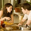 BD 1 Bella et Edward 05