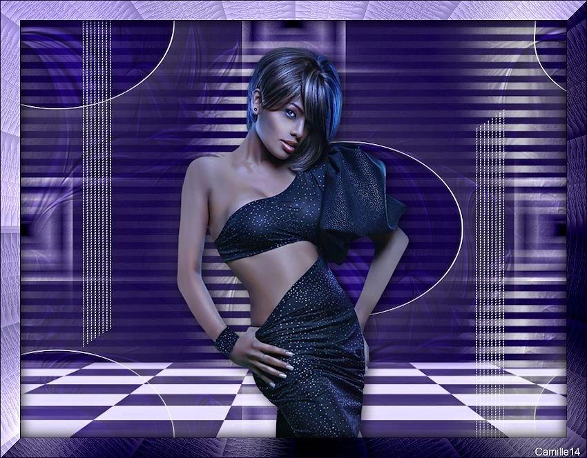 Rihanna - Page 3 190826105144437047