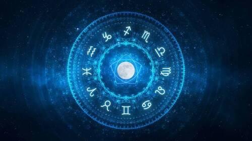 Pourquoi le micro zodiaque ?