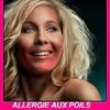 allergie poil.jpg