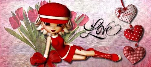 Ste-Jacqueline