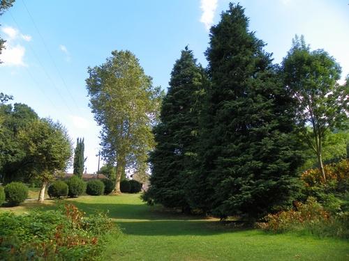 "L""Abbaye d'Hautecombe ( 4 )"