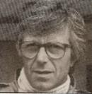pierre Yver (1978-1988)