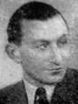 Rudolph Sauerwein