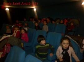 cinéma 2