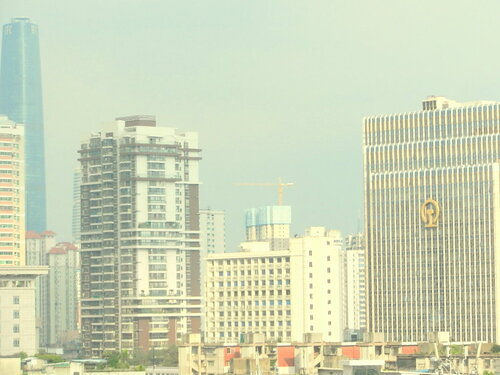 Ma ville (11)