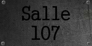 Salle 203