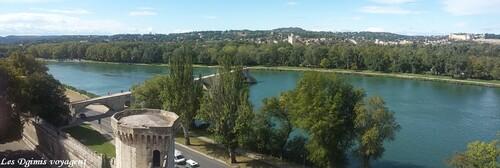 Avignon ville