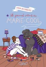 Le journal intime de Marie-Cool