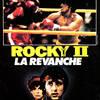 Rocky 2 - La revanche