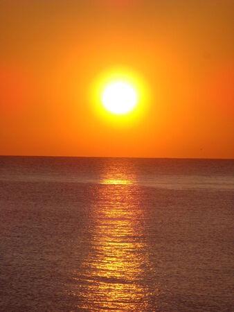 coucher_soleil_a_la_Noeveillard__3_