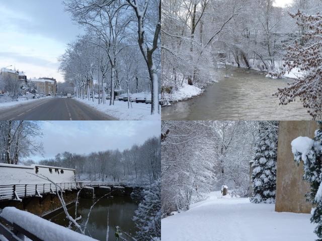 Vivre à Metz sous la neige 26 mp1357 2010