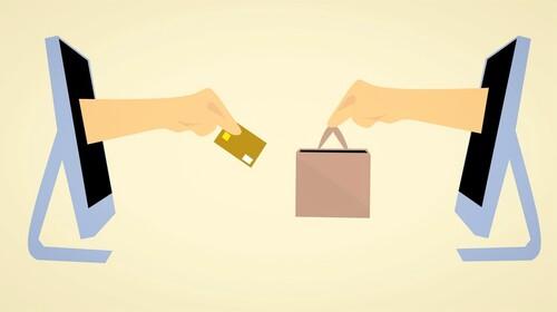 Qualipel : les Avantages d'un bon service à la clientèle