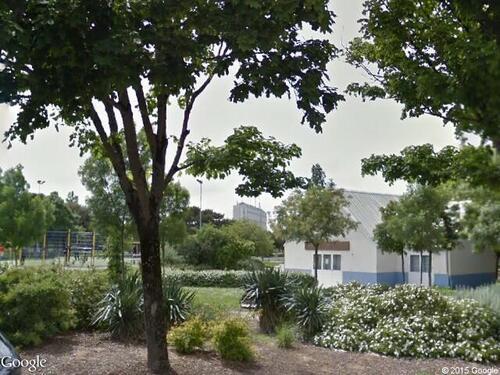 Parc Kennedy